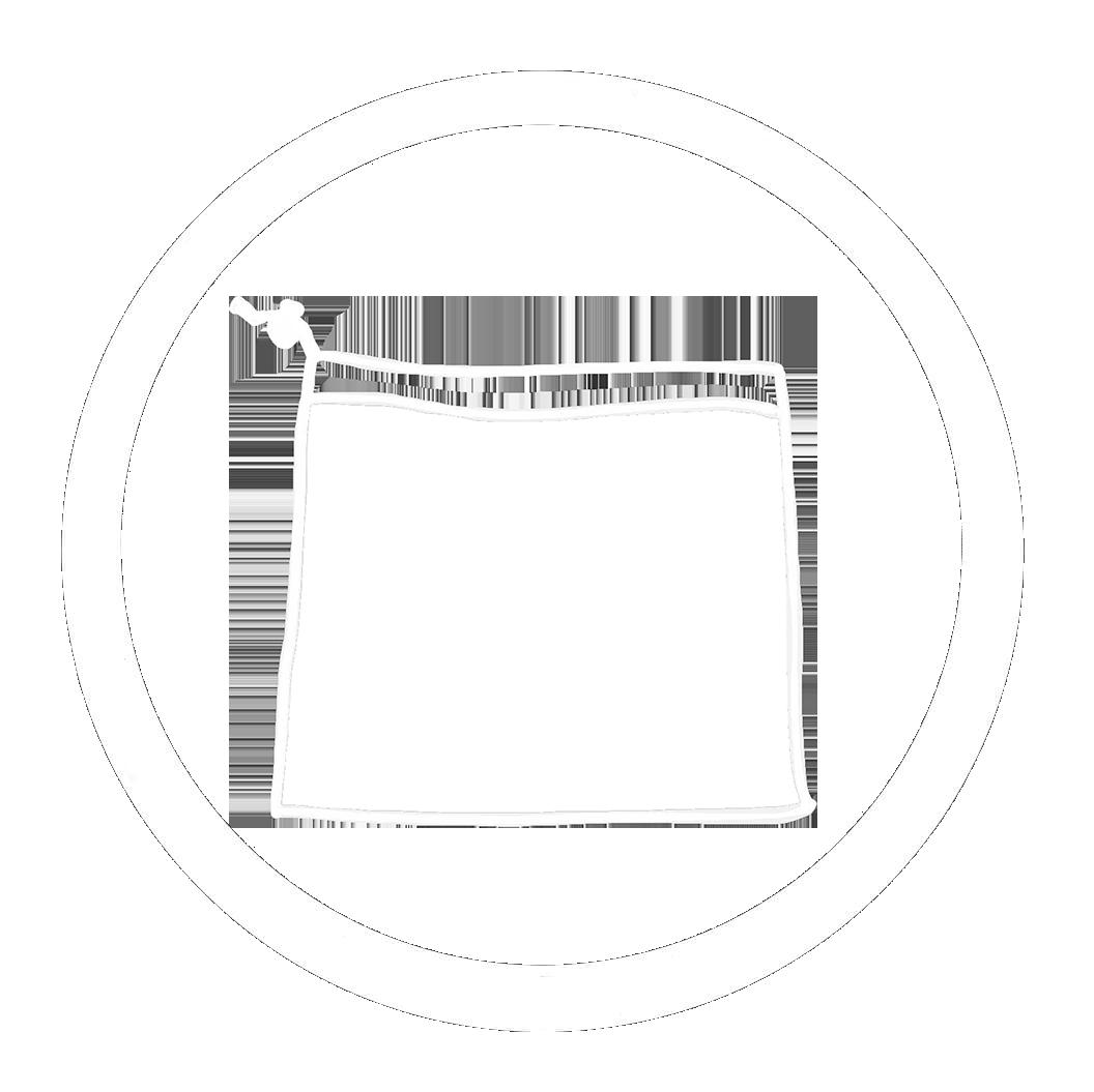 Wäschenetze